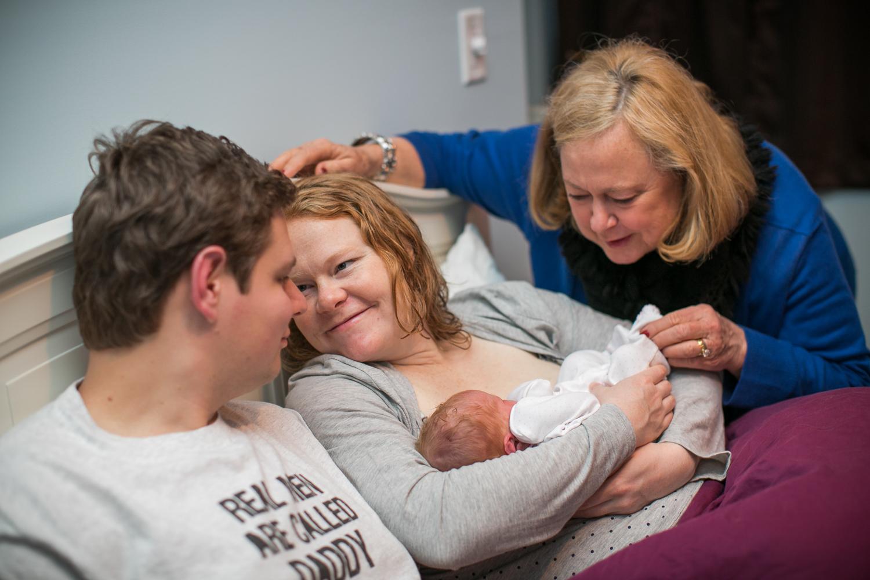TBC-heidi-birth-photos-print-153.jpg