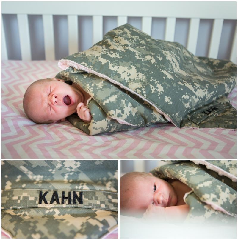 Durham-newborn-photographer-002.JPG