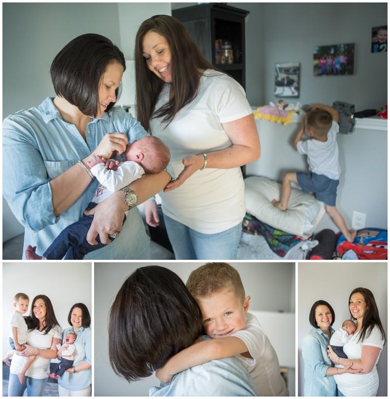 Durham-newborn-photographer-003.JPG