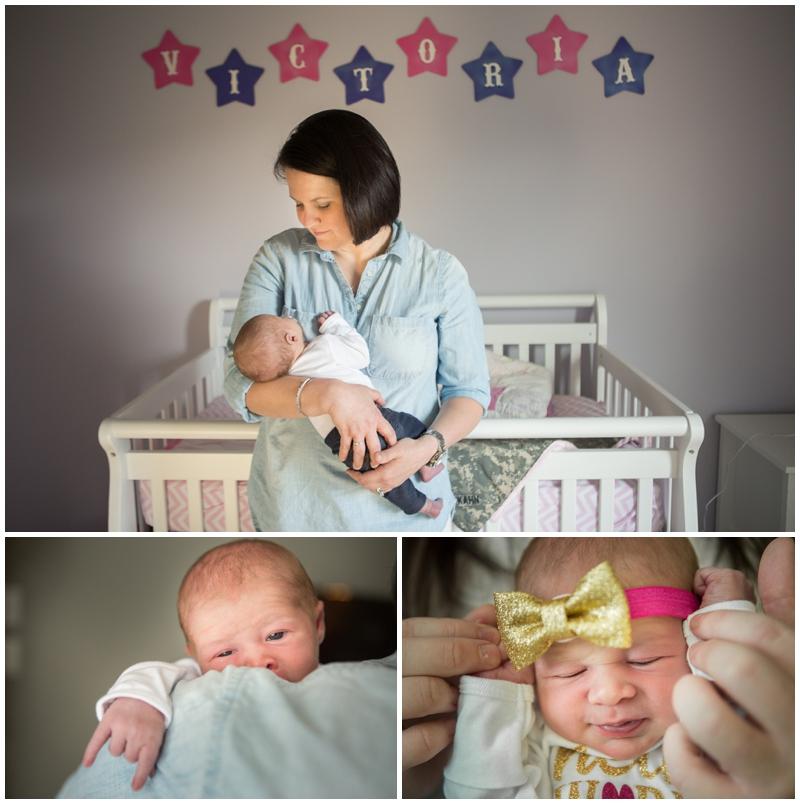 Durham-newborn-photographer-004.JPG