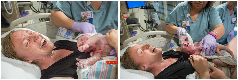 Raleigh-Birth-Photographers-012.JPG