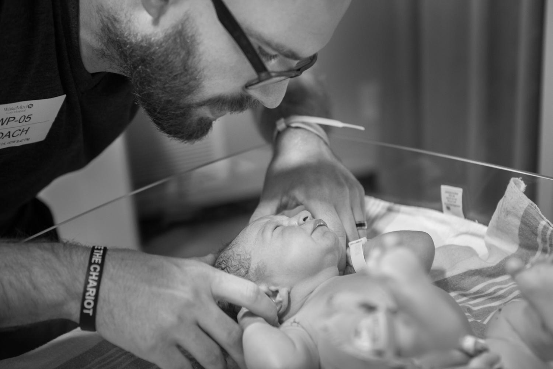 Raleigh-Birth-Photographers-019.JPG