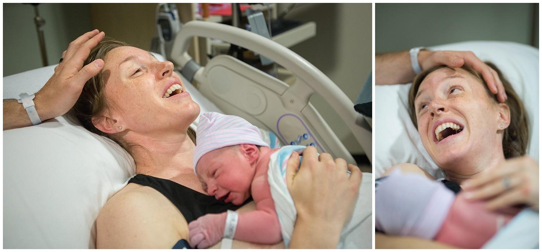 Raleigh-Birth-Photographers-020.JPG