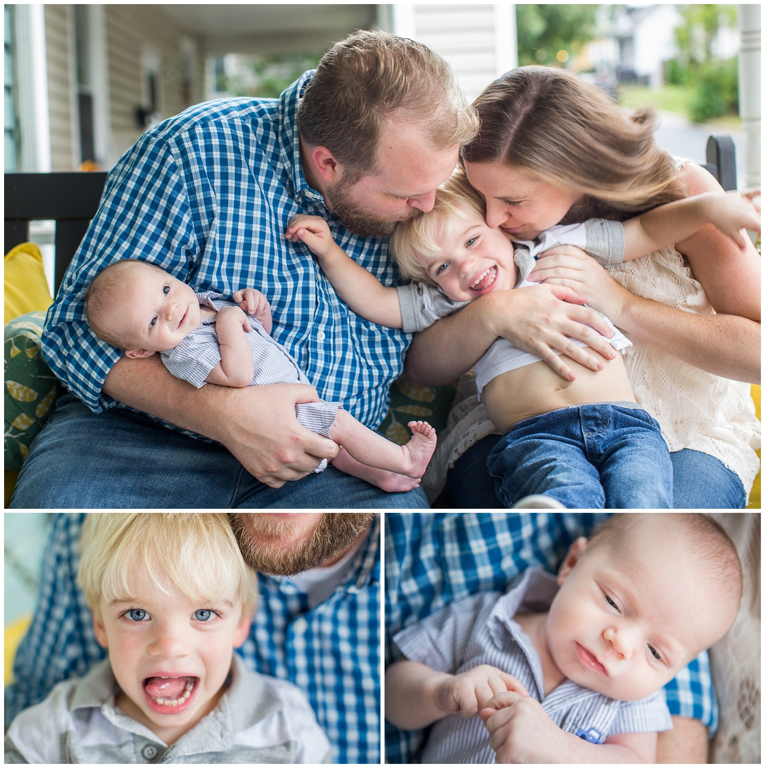 Durham-newborn-photographer-009.JPG