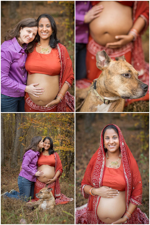 Durham-maternity-photographers-004.JPG