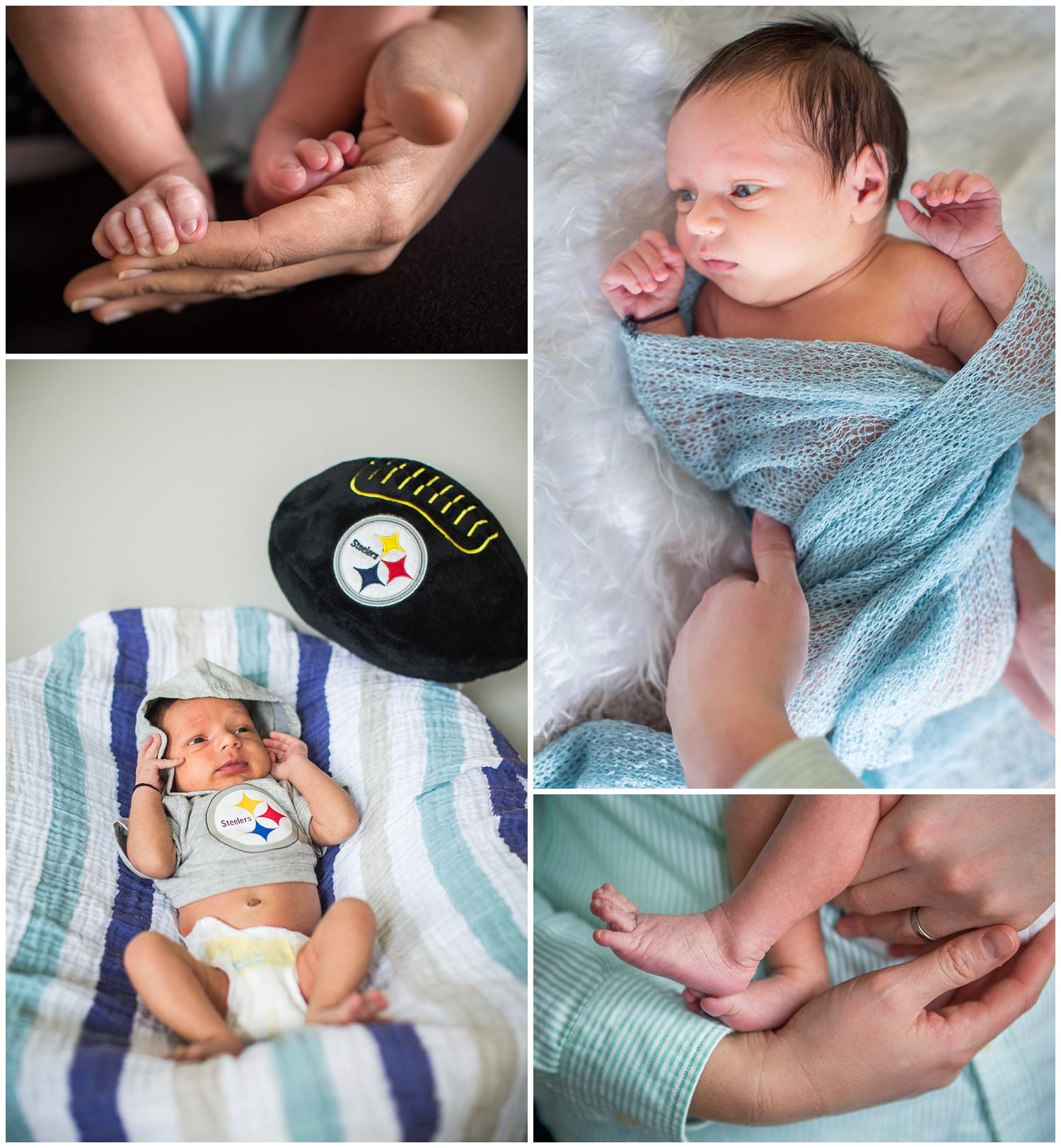durham-newborn-photographer-008.JPG