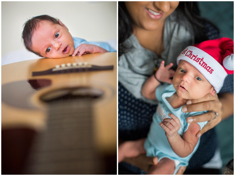 durham-newborn-photographer-010.JPG