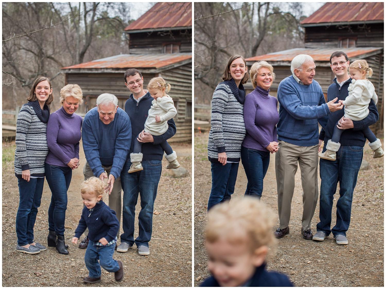 durham-family-photographers-0004.JPG