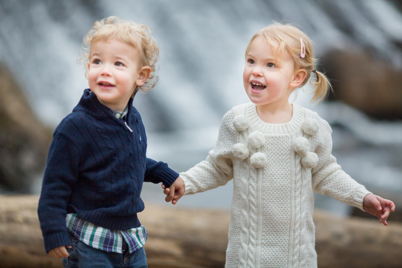 durham-family-photographers-0013.JPG
