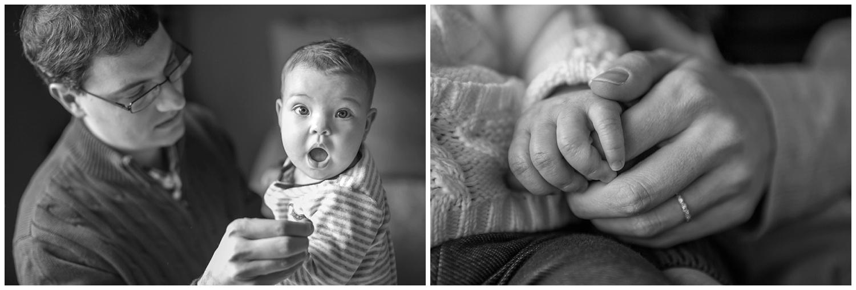 durham-newborn-photographers-009.JPG