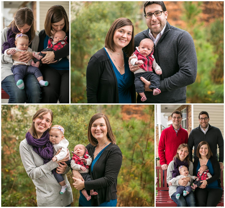 durham-newborn-photographers-013.JPG