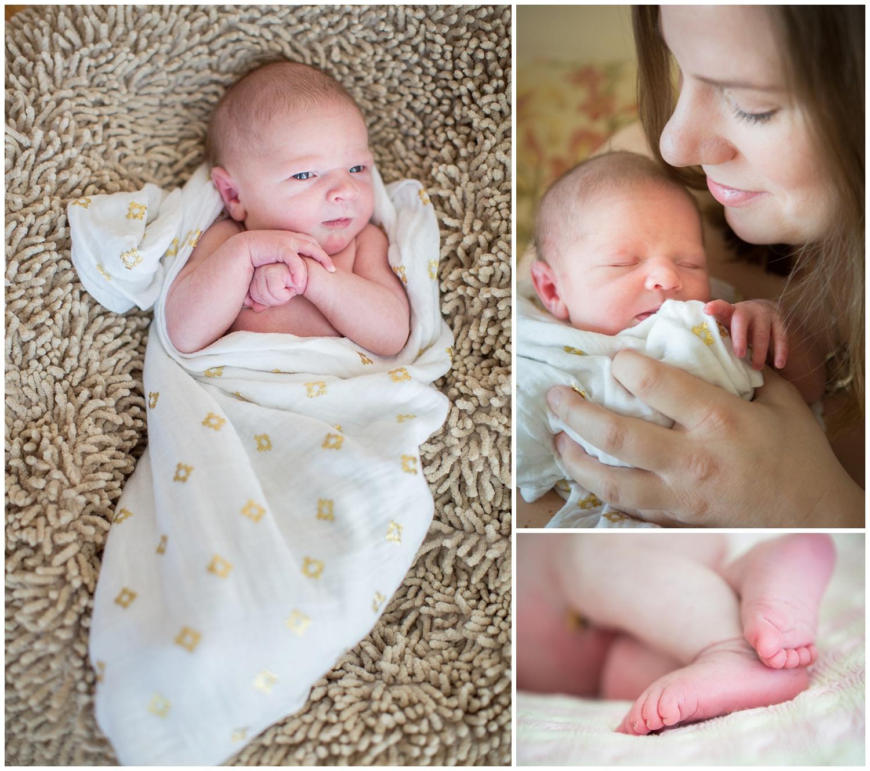 Raleigh-newborn-photographer-003.JPG