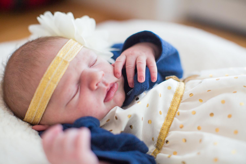 Raleigh-newborn-photographer-006.JPG
