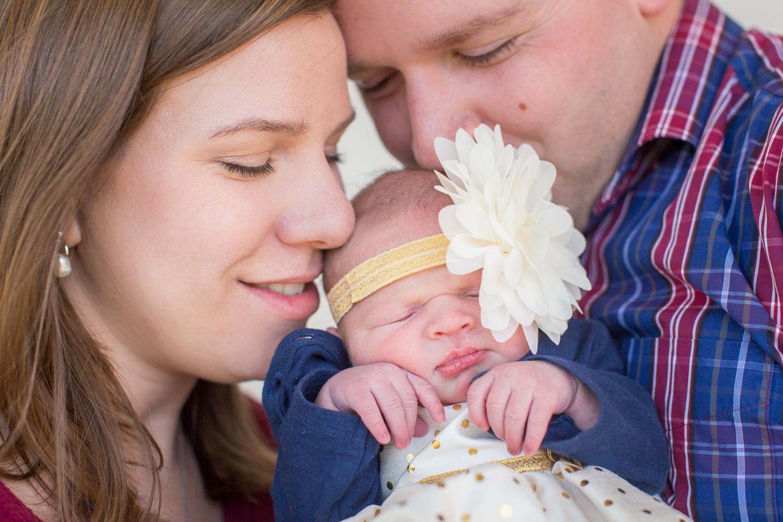 Raleigh-newborn-photographer-008.JPG