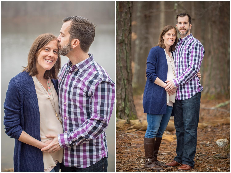 maternity-photos-raleigh-005.JPG