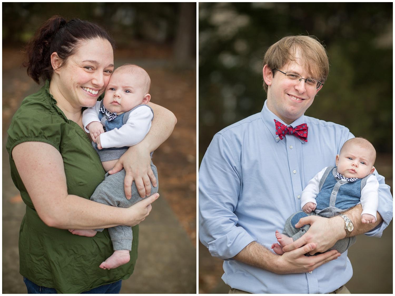 newborn-photographers-chapel-hill-002.JPG