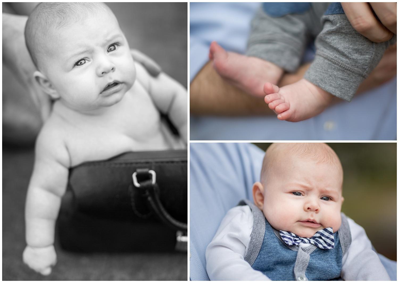 newborn-photographers-chapel-hill-011.JPG