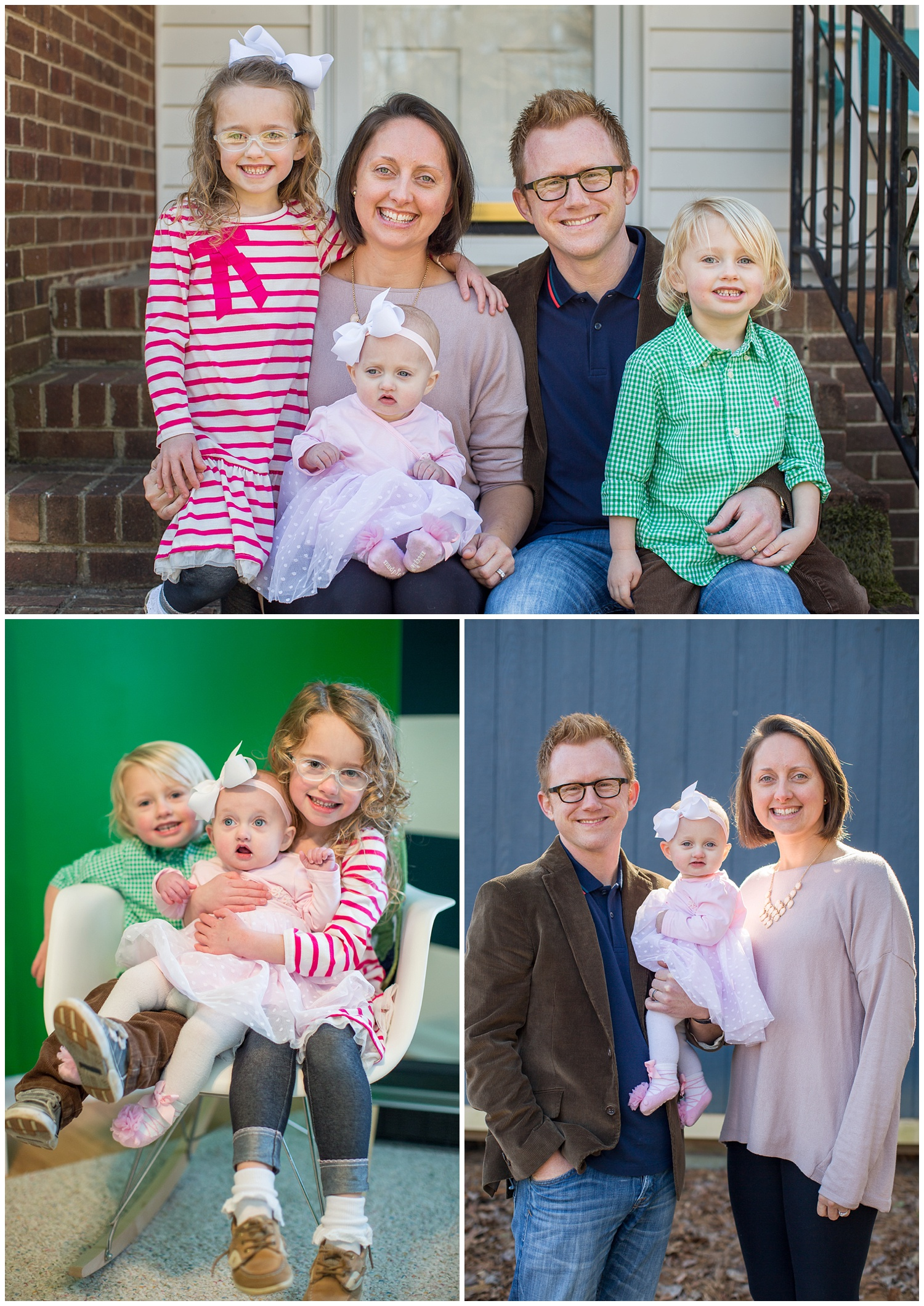 family-photos-raleigh-005.JPG