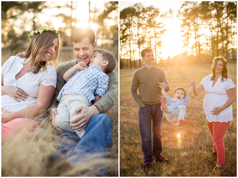 raleigh-birth-photographer-012.JPG