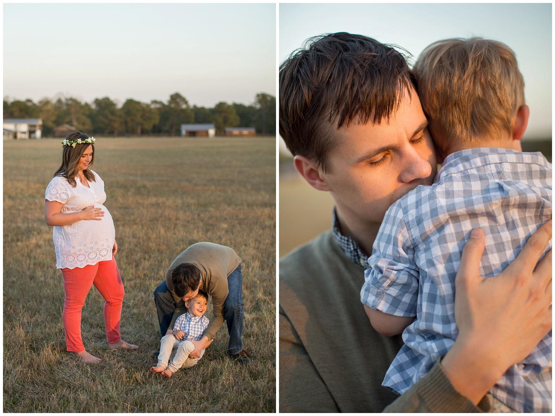 raleigh-birth-photographer-014.JPG
