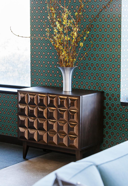 Janel Holiday Interior Design Dolores Area 4.jpg
