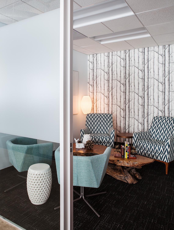 Janel Holiday Interior Design Forest Room.jpg