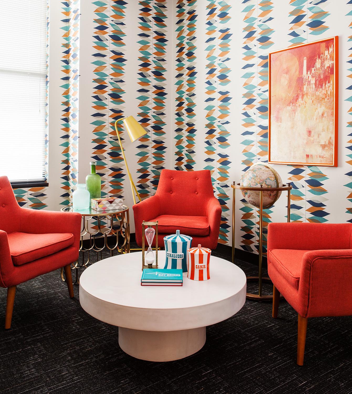 Janel Holiday Interior Design Gold Rush Room.jpg