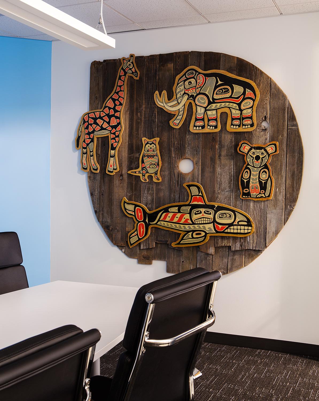 Janel Holiday Interior Design Meeting Room.jpg