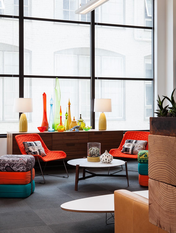 Janel Holiday Interior Design Middle Area.jpg