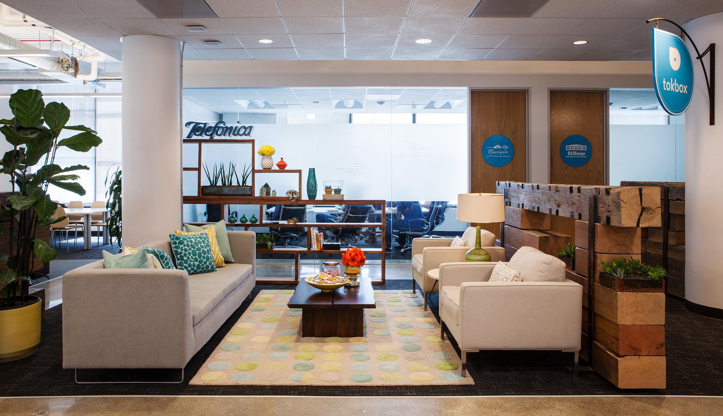 Janel Holiday Interior Design Reception.jpg