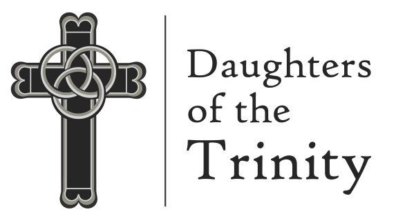 daughters logo.JPG