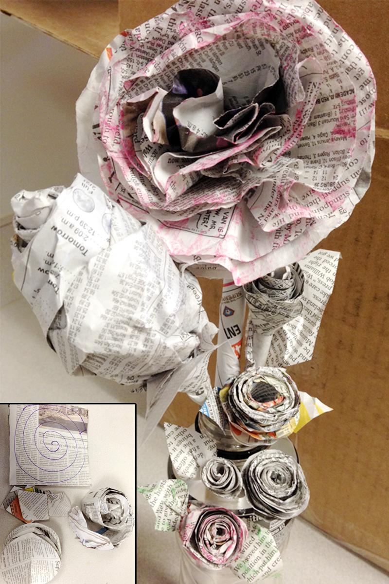 newspaper roses.jpg