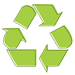 recycling_symbol_green_75.png