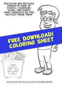 FreeColoringSheet.jpg