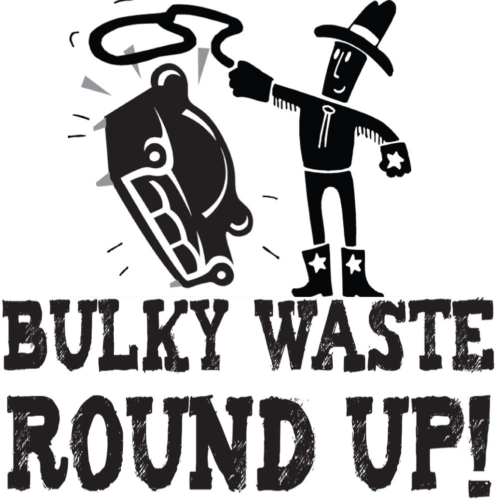 Bulky_Waste_Round_Up_square_logo.jpg