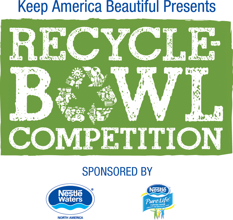 RecycleBowl-Logo-Final_withSponsors11.jpg