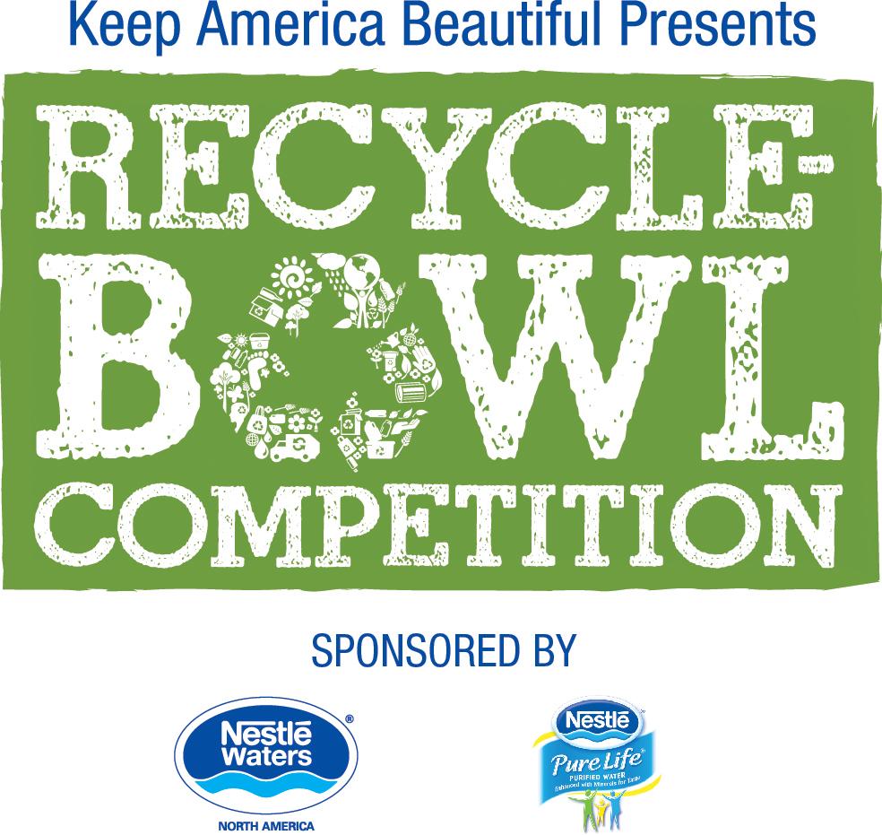 RecycleBowl-Logo-Final_withSponsors11.jpg