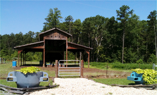 """The Outdoor Classroom at the Recycling Center is an extension of the current Environmental Education program available at the facility. B.S.A. Troop 65 updated the area over the summer converting it into a useable outdoor space for learning.                Normal.dotm    0    0    1    35    201    Dalton-Whitfield Solid Waste Authority    1    1    246    12.0                        0    false          18 pt    18 pt    0    0       false    false    false                                               /* Style Definitions */ table.MsoNormalTable {mso-style-name:""""Table Normal""""; mso-tstyle-rowband-size:0; mso-tstyle-colband-size:0; mso-style-noshow:yes; mso-style-parent:""""""""; mso-padding-alt:0in 5.4pt 0in 5.4pt; mso-para-margin:0in; mso-para-margin-bottom:.0001pt; mso-pagination:widow-orphan; font-size:12.0pt; font-family:""""Times New Roman""""; mso-ascii-font-family:Cambria; mso-ascii-theme-font:minor-latin; mso-fareast-font-family:""""Times New Roman""""; mso-fareast-theme-font:minor-fareast; mso-hansi-font-family:Cambria; mso-hansi-theme-font:minor-latin; mso-bidi-font-family:""""Times New Roman""""; mso-bidi-theme-font:minor-bidi;}"""