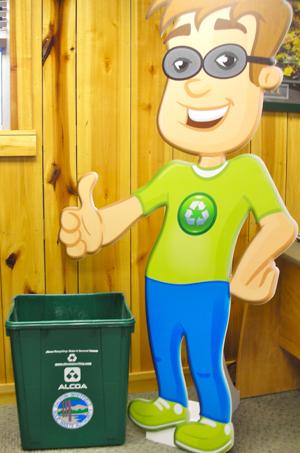RecyclingBensBins_web.jpg