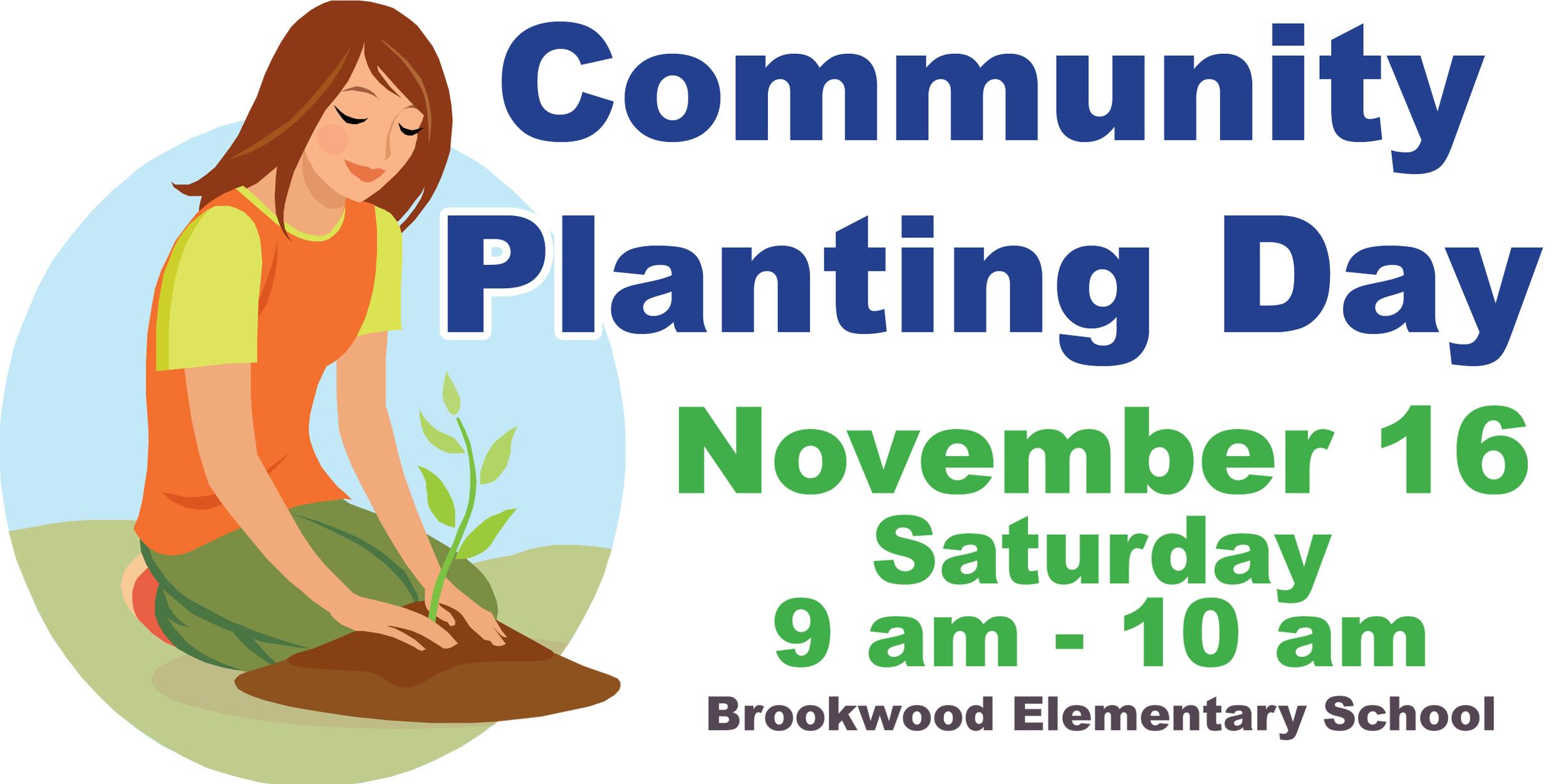 Community Planting Day 2013 LOGO.jpg