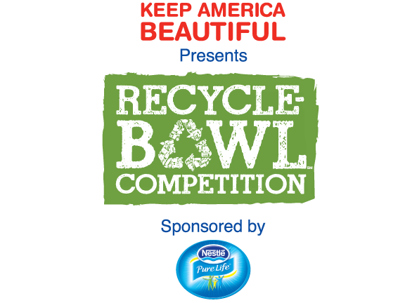 RecycleBowl_new-logo.png