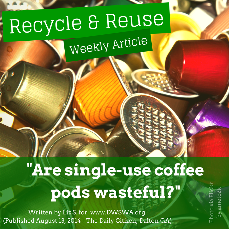 Are single use coffee pods wasteful.png