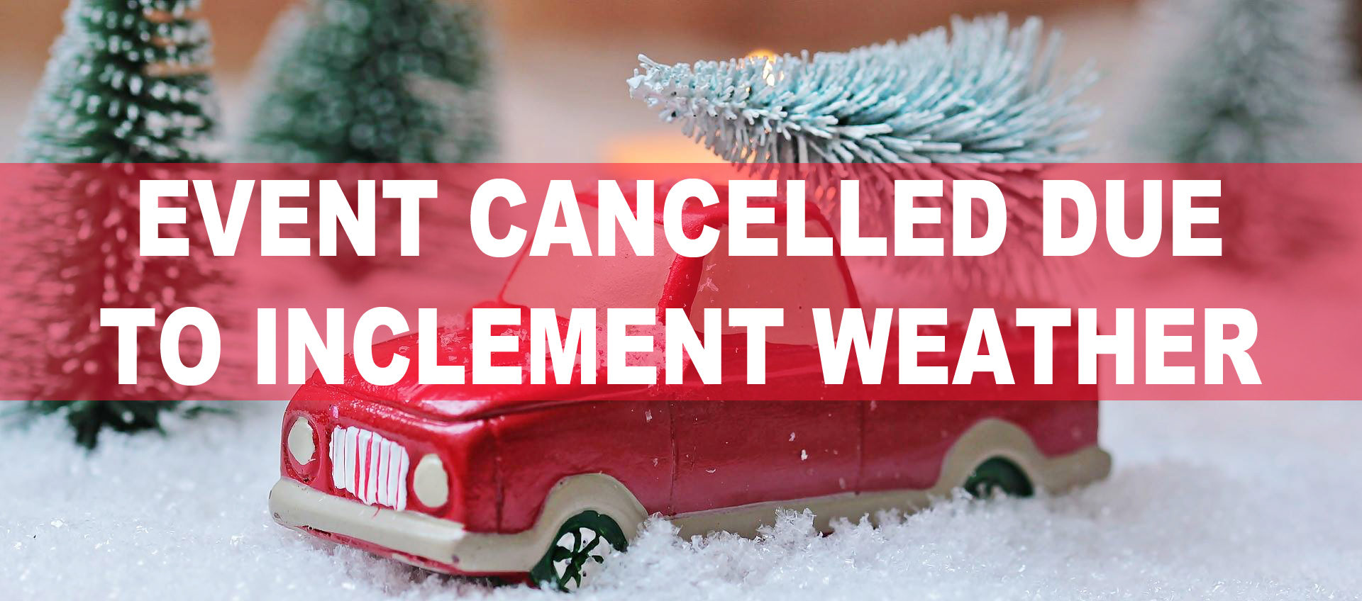 TREE EVENT CANCELLED.jpg