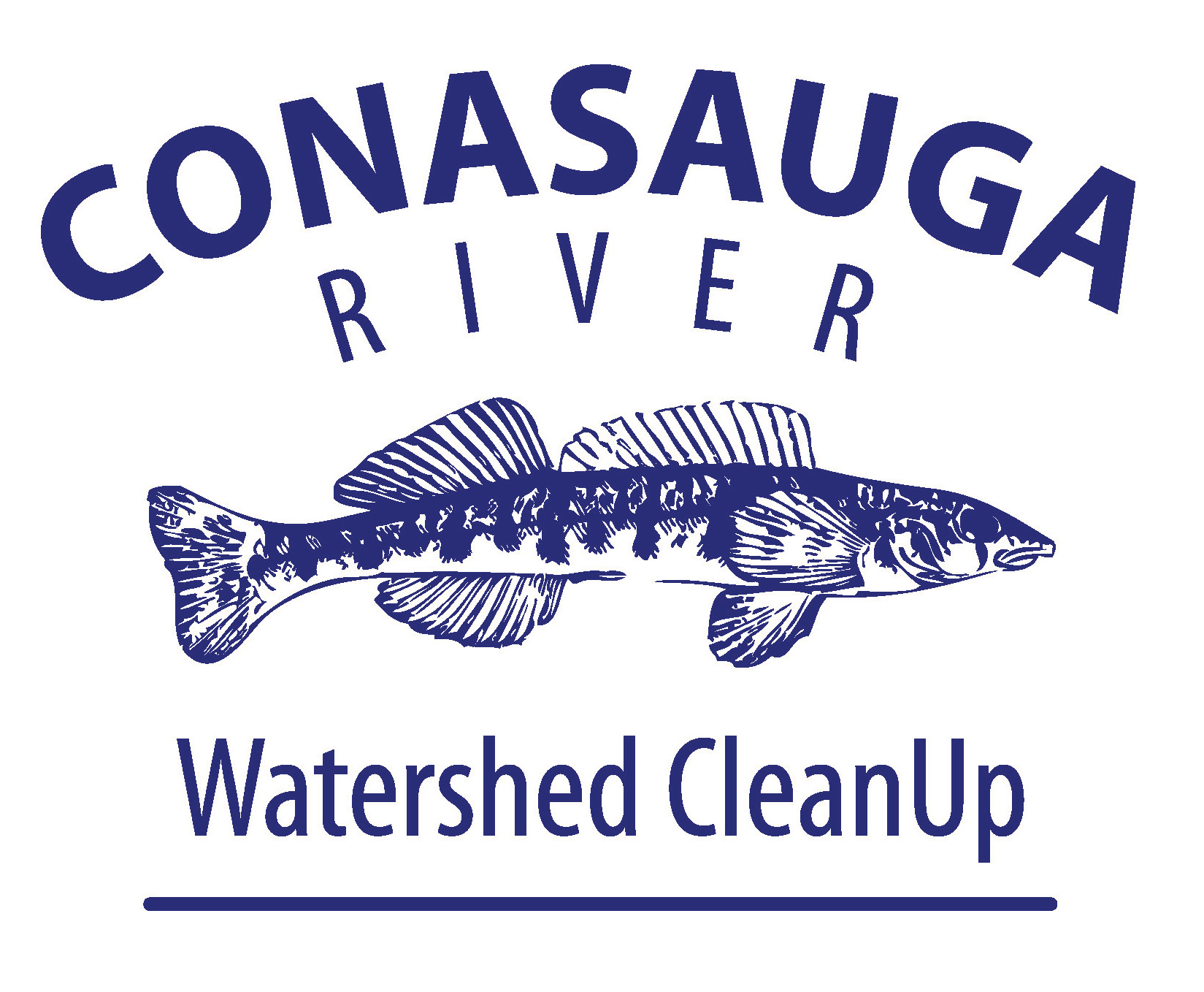 River Cleanup Logo 2017.jpg