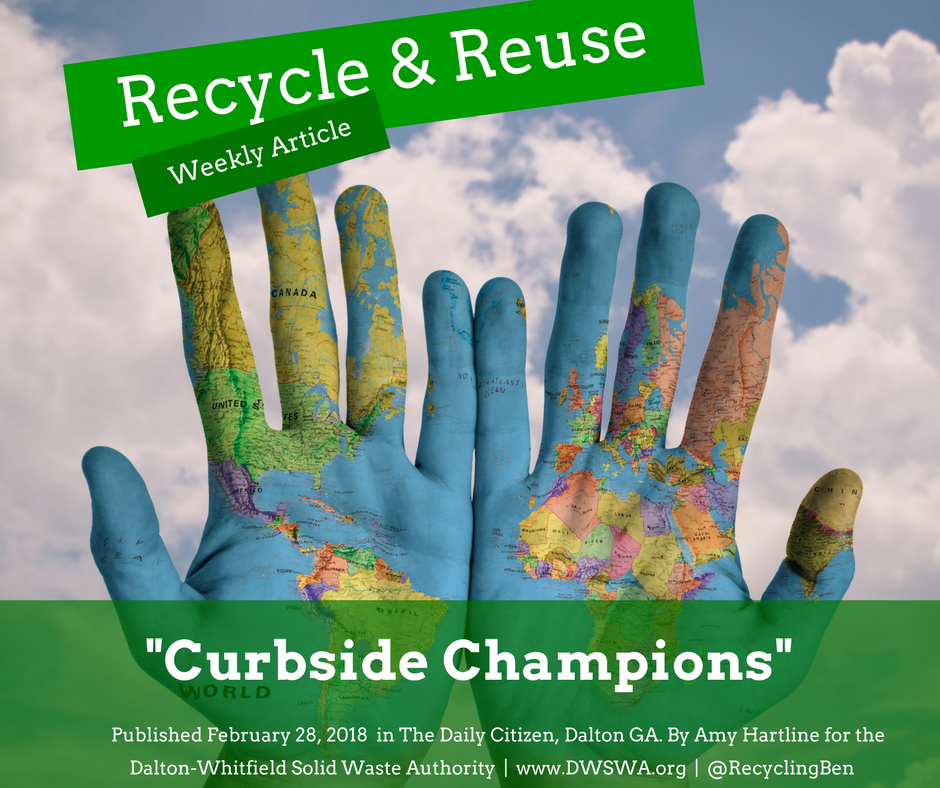 Recycle & Reuse (2).png