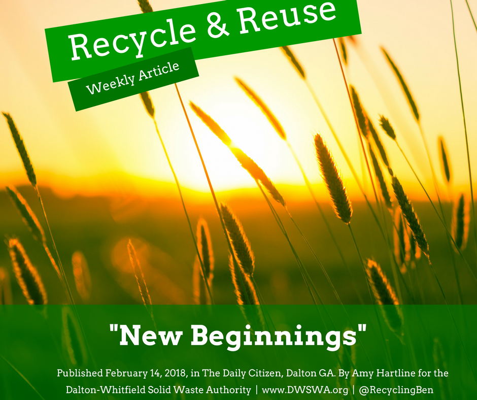 Recycle & Reuse (3).png