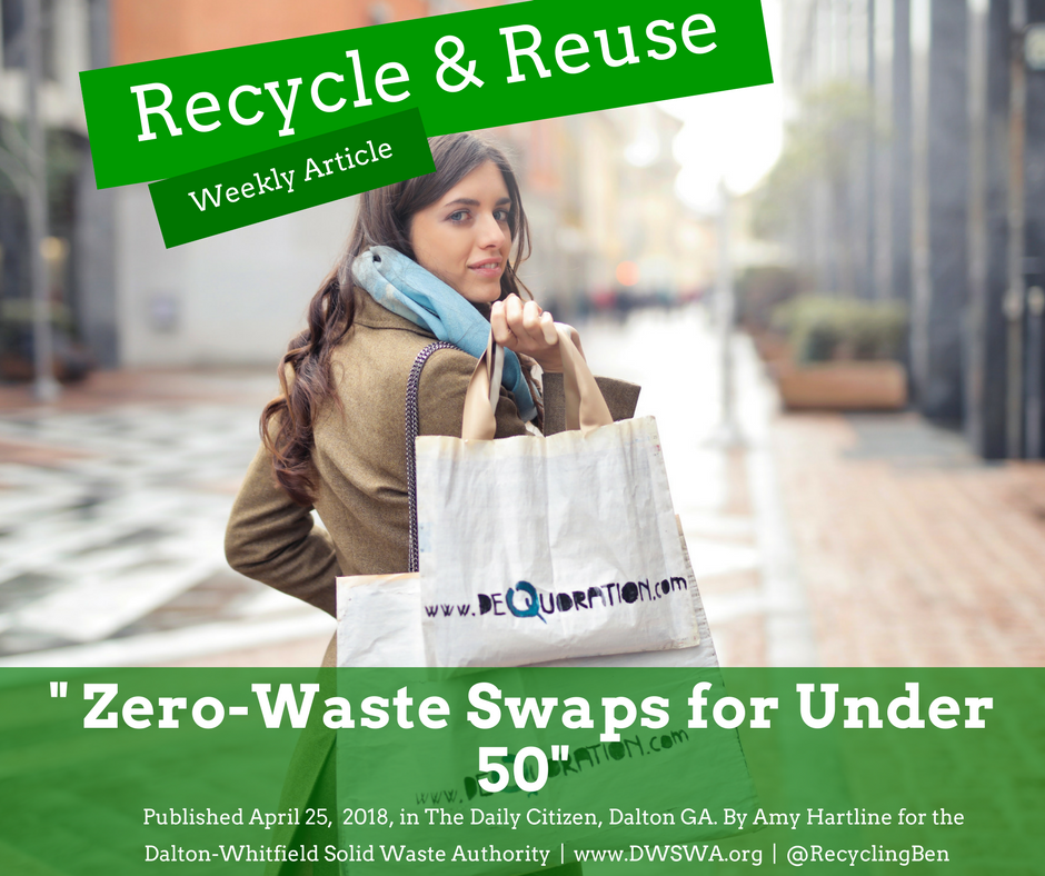 Z-Waste Swpas RecycleReuse.png