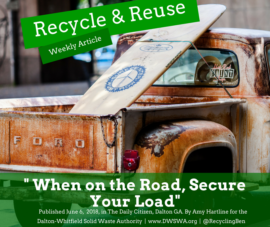 Recycle & Reuse (6).png
