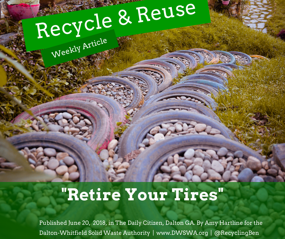 Recycle & Reuse (7).png