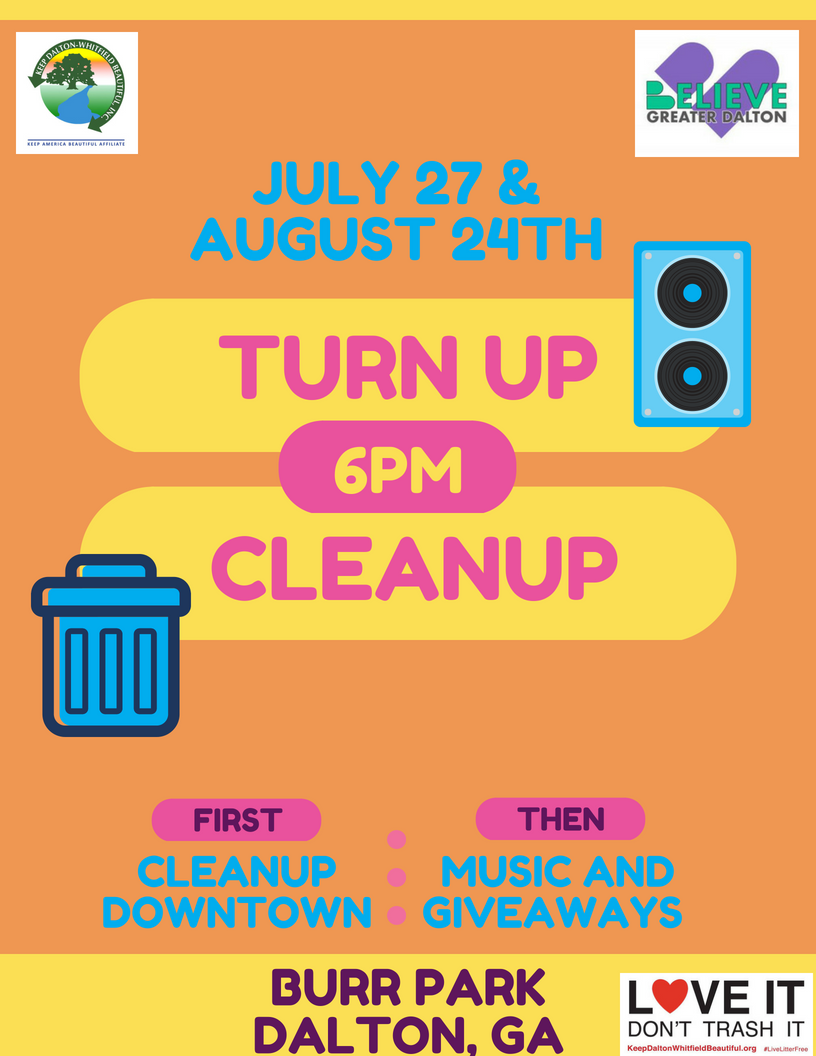 TurnUpCleanUp.png
